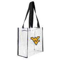 Messenger Bags & Totes
